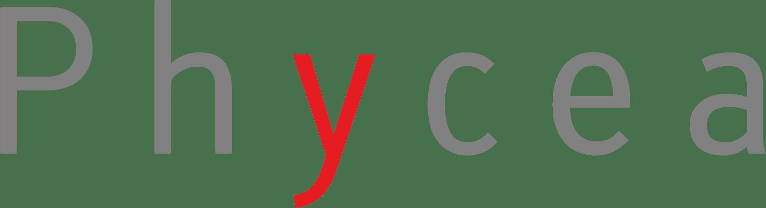 Logo Phycea